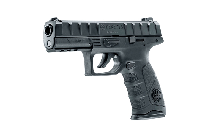 Image of   Beretta APX 6 mm