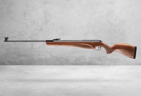 Image of   Diana 350 N-TEC Magnum Premium 4,5 mm