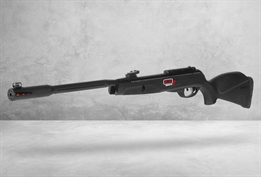 Gamo Black Fusion IGT Mach 1 4,5 mm