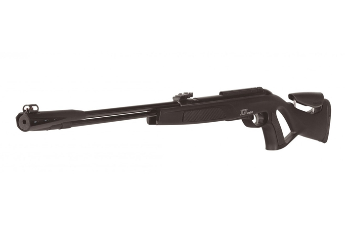 Gamo CFR Whisper 4,5 mm