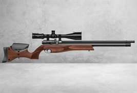 Air Arms S510 XS Ultimate Sporter Xtra 4,5 mm