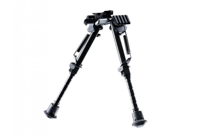 Walther TMB II Bipod